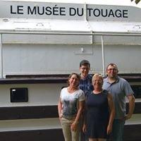 Musée du Touage