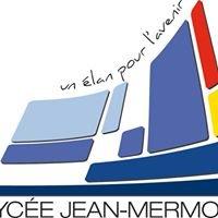 CFA du Lycée Jean Mermoz  - Saint Louis