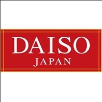 Daiso Japan in Washington State