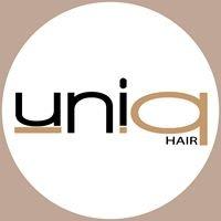 Mia Hair Studio