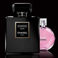 Pakan Perfume