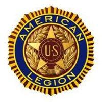 American Legion Post 2