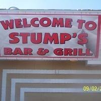 Stump's Bar & Grill