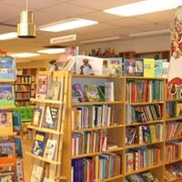Bjurholms bibliotek