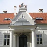 Muzej Moslavine