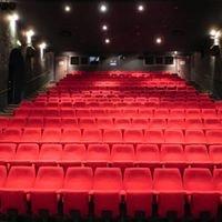 Cinéma de Sainte-Tulle