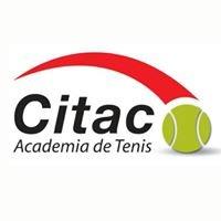 Academia de tenis CITAC Centro Asturiano de Bs. As.