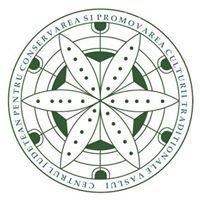 Centrul Culturii Tradiționale Vaslui