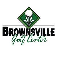 Brownsville Golf Center