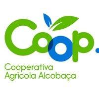 Cooperativa Agrícola de Alcobaça