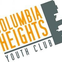 Columbia Heights Youth Club