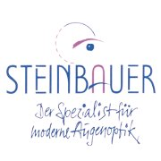Optik Steinbauer