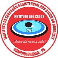 Instituto dos Cegos de Campina Grande