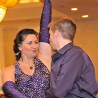 From the Store to the Floor Ballroom Dress Sales and Rentals