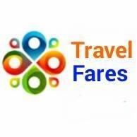Travel Fares