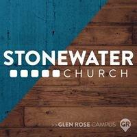StoneWater Church - Glen Rose Campus