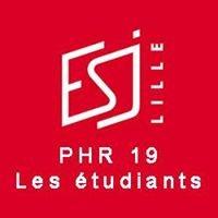 Esj Phr 19