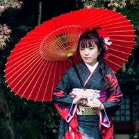 Jaapani kultuuriklubi Asashio