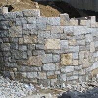 D&D Masonry and Granite