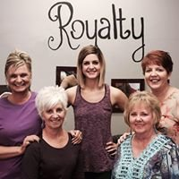 Royalty Hair Resort