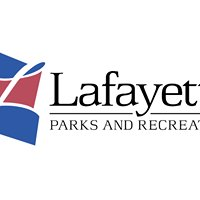 Lafayette Recreation and Parks