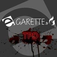 E-Garette Selestat