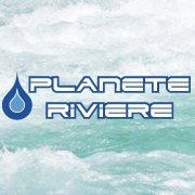 Planète Rivière