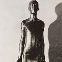 Louis Derbré sculpteur de terre et de bronze