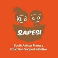 SAPESI-Japan Mobile Library Project