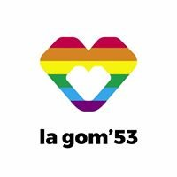 La Gom' 53