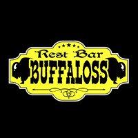 Bar Restaurant Buffaloss