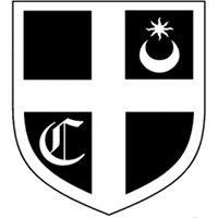 Portsmouth Rugby Club