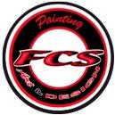 FCS art & design