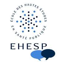 EHESP bibliothèque et documentation
