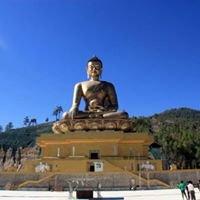 Bhutan Khuju  Tours