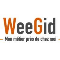 WeeGid