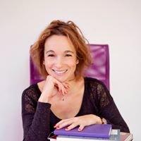 Nathalie Grenet, muséographe