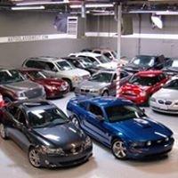 Auto Class Direct