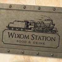 Wixom Station