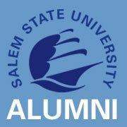 Salem State University - Washington DC Area Alumni