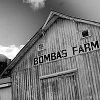 Bomba Bros. Dairy, Inc. (Bomba's Farm)