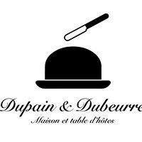 Dupain et Dubeurre