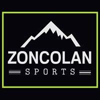 Zoncolan Sports