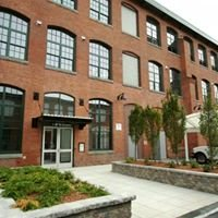 The Lofts at Westinghouse