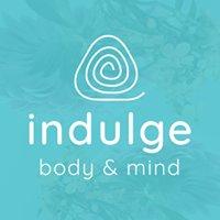 Indulge Body and Mind Beauty Salon