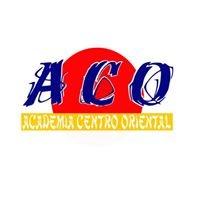 Academia Centro Oriental