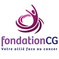 Fondation CG - Christian Godfriaux