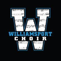 Williamsport High School Choral Department