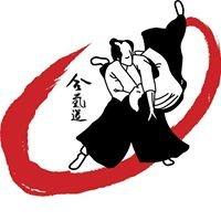 Kannagara aïkido club de Guyancourt