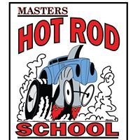 Masters Hot Rod School Bristol Indiana